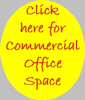 Click here for Commercial Office Space